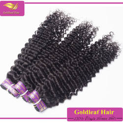 Ali wholesale natural brazilian virgin remy hair weaves China factory designing private label hair extensions