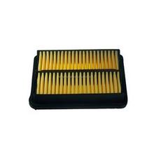 17220-PGM-000 filtro de coche en filtro automático