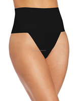 Newly Leggings Slimming Bodyshaper tight bodysuit, body shapers undergarments