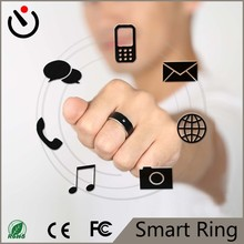 Smart R I N G Computer Pdas Android Mobile Phone for Wrist Watch Blood Pressure hot China Wholesale