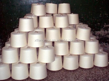 i-Cool Plus anti odor cooling function yarn fiber polyester