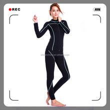 Sports gym wear set wholesale fitness wear for women,fitness&yoga wear