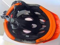 HB3-5 adjustable adult bike helmet Road cycling Helmet Bike Skating helmet Skating Skateboarding