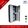 High Density Steel Compact Filing Cabinet For Office