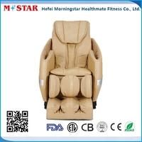 Air Pressure rongtai lazy boy recliner massage chair