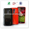 new cellphone tpu case for lg g2, cellphone pouch case for lg g2