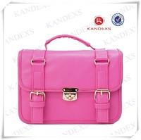 2015 New Design Fashion Camera Bags Handbag For Women Wholesale
