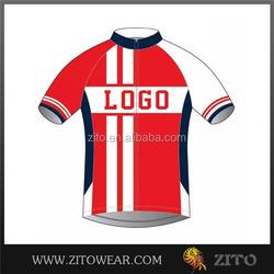Wholesale customer Japan cycling jersey/piezas de la bicicleta/cheap specialized cycling jerseys