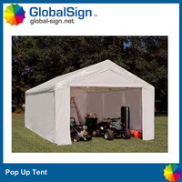 Super 10'x15' outdoor Instant pop up Canopy