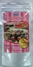 VINEGAR FOR JAPANESE SUSHI RICE