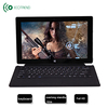 2015 quad core 11.6 inch dual os 10 oint ips tablet with keyboard