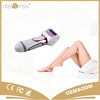 electric makeup makeup remover product,electric staple remover,foot file callus dead skin rasp removal
