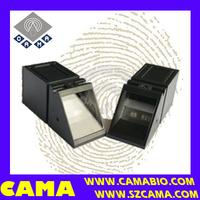 CAMA-SM25 Fingerprint Kit for Fingerprint Employee Attendance Machine
