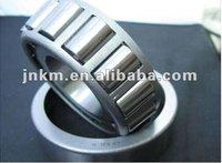 motobike steering link bearing HM261049