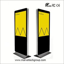 TOP high quality high quality 1080p digital signage with optional customized