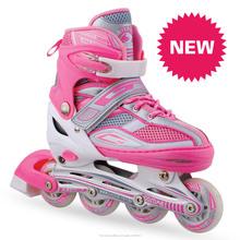 Gx-9008 color alta calidad zapatillas de Skate marca patines