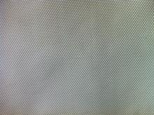 Industry,Blanket Use and Aramid Carbon Fiber Material Carbon Fiber Cloth