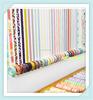 Offer Printing Design Printing and Acrylic Adhesive japanese washi masking tape wholesale