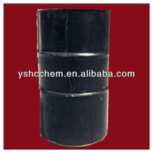 caustic soda solid 99%,factory price