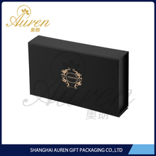 UV printing brand gifts product
