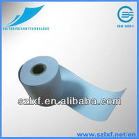 thermal paper for cash register and POS mashine with top quality