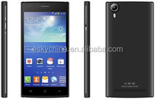 Smartphone Android 4.4 MTK6572 5.0 Inch Touch Screen WIFI 3G GPS android mobile phone 3g wcdma W3