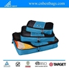 Travel Packing Cubes Clothes Packing Cubes