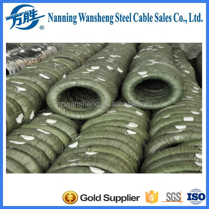 carbon steel wire 6.jpg