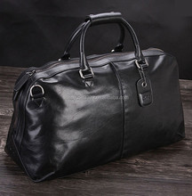Factory Driect Sale High Quality Promotion Fancy Travel Duffel Bag Large Capacity Travel Bag