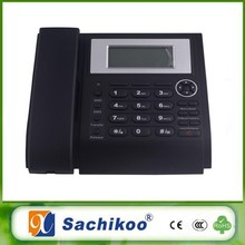 IP Telephone , VoIP Phone XP-210