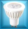 ebay product of High quality 3 Years warranty 3W GU10 led 5w SMD lamp