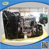 Lovol 1004G 4 cylinder small engines water cooled engine