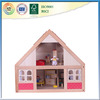 How to build a dog house yourself is best sale wooden toys