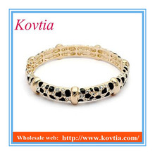 classic top quality bangle at yiwu small commodity wholesale