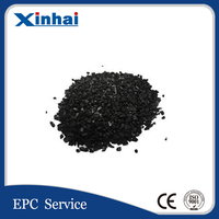 column activated charcoal for gold ore