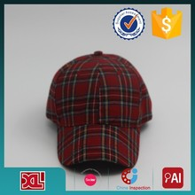 2014 cheap custom promotional hats and cap