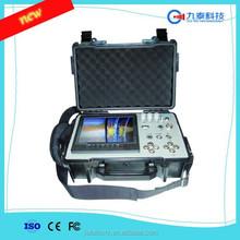 professional manufacture olympus video endoscope