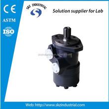 Replacement motor OMP, China orbit hydraulic motor, high torque motor