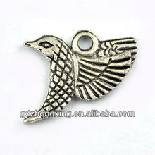 Vietnam bird jewelry price