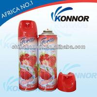Manufactory price air fresheners bulk air fresheners spray