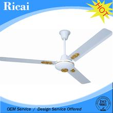 CE CB ac ceiling fan