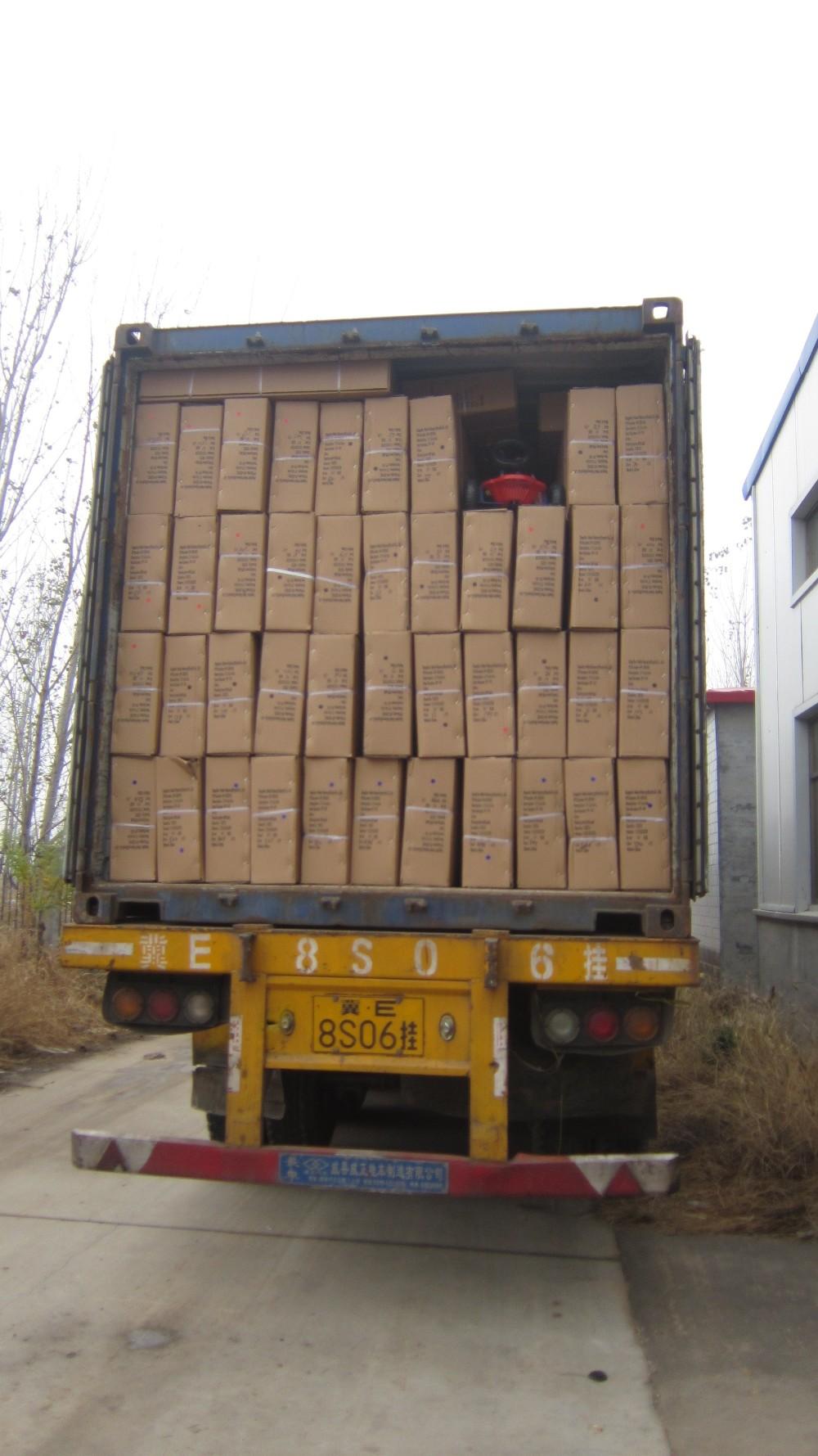 9 Transport.JPG