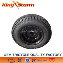 Popular china supplier bajaj passenger car tire china tyre in india used truck tyre changer