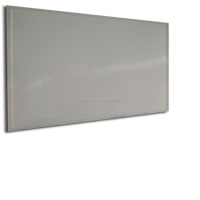 Wall/Ceiling Mounted Far Infrared Heating Panel High Quality CE RoHS Certifications