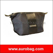 CM0363 hot sale mens toiletry bag for travel