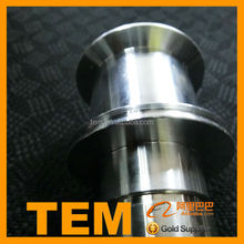 Professional Manufacturer Provide High Quality Machining Milling Parts