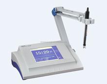 Digital Conductivity Meter DDSJ-318