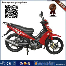 2014 Best Selling 125cc cheap popular chinese motorcycle