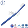 Nice Plastic Adult Single Use Hotel Disposable Toothbrush Wholesale