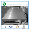Final clear out alibaba website corrugated steel roofing sheet 201
